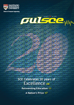 Download PulSCE Volume9!